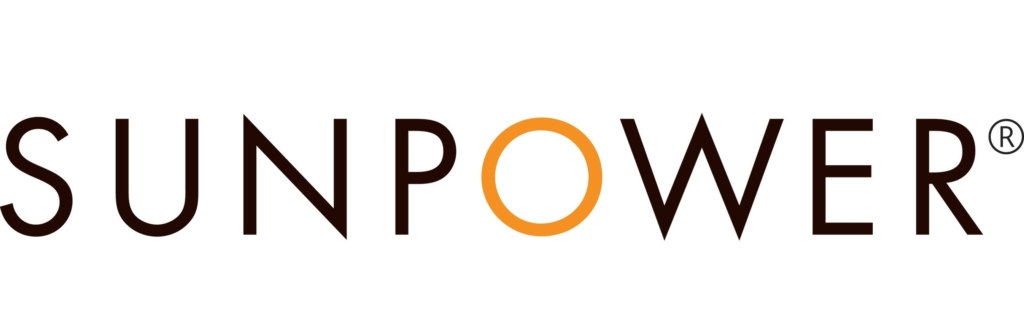 Image result for sunpower