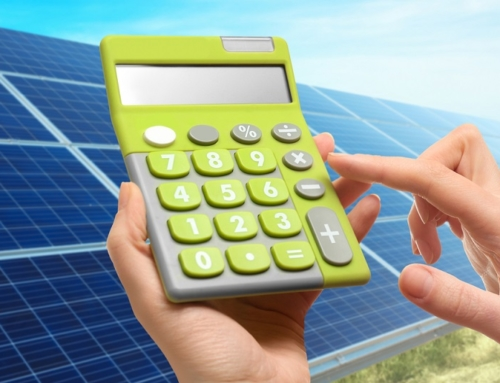 What's The Best Way To Finance A New Solar System?